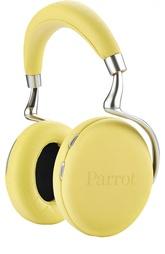Беспроводные наушники Parrot ZIK 2.0 Parrot