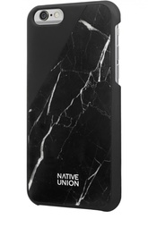 Чехол Clic Marble для iPhone 6/6s Native Union