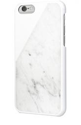 Чехол Clic Marble для iPhone 6/6s Native Union