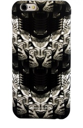 Чехол Barracas для iPhone 6/6s Marcelo Burlon