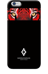 Чехол Alicura для iPhone 6/6s Marcelo Burlon
