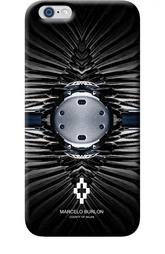 Чехол Turbio для iPhone 6/6s Marcelo Burlon