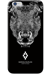 Чехол Yuen для iPhone 6/6s Marcelo Burlon