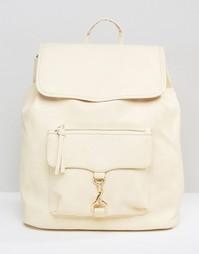 Рюкзак Yoki Fashion - Белый