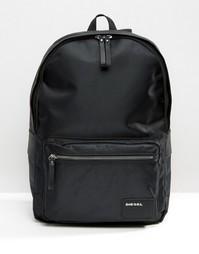 Черный рюкзак Diesel - Черный