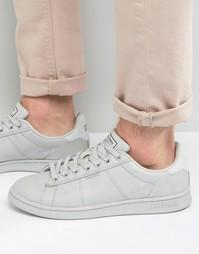 Кроссовки Jack & Jones Bane - Серый