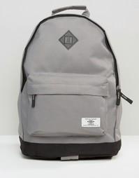 Рюкзак Umbro - Серый