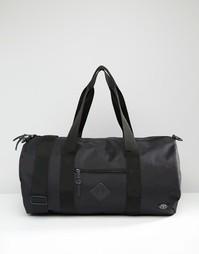 Черная сумка Parkland View 43L - Черный