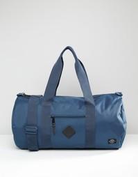 Темно-синяя сумка Parkland View 43 л - Темно-синий