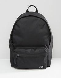 Черный рюкзак Parkland Vintage - 25 л - Черный