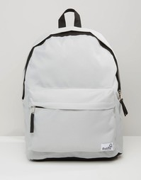 Рюкзак Boardies - Серый