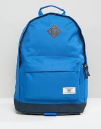 Рюкзак Umbro - Синий