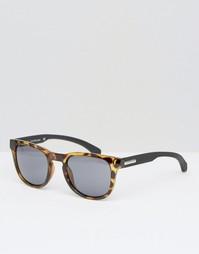 Солнцезащитные очки Calvin Klein Jeans Tokyo - Tokyo tort