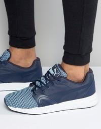 Кроссовки Puma XTS - Синий