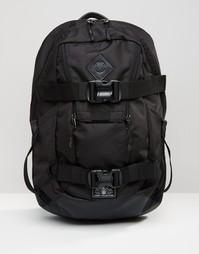 Рюкзак Element - Черный