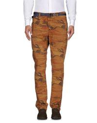 Повседневные брюки Scotch &; Soda