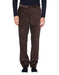 Повседневные брюки Vigano