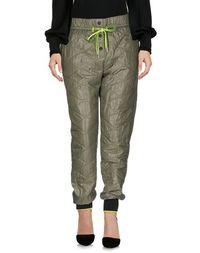 Повседневные брюки T BY Alexander Wang