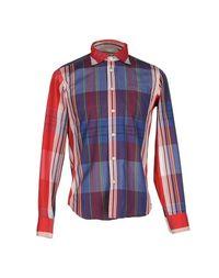 Pубашка R95 TH