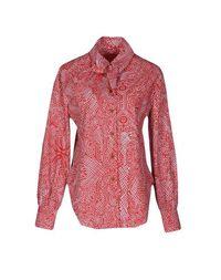 Pубашка Vivienne Westwood RED Label