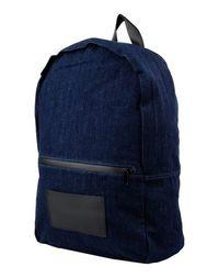 Рюкзаки и сумки на пояс Every.Day.Counts
