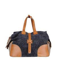 Дорожная сумка Harmont&;Blaine