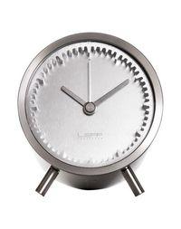 Настольные часы Leff Amsterdam