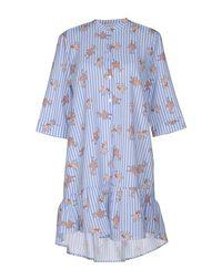 Короткое платье Victoria &; Stella