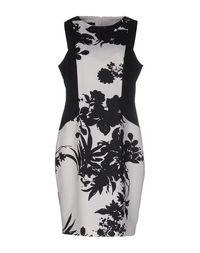 Платье до колена Nuvola