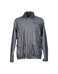 Куртка Pepe Jeans Heritage