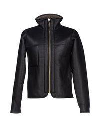 Куртка Aries