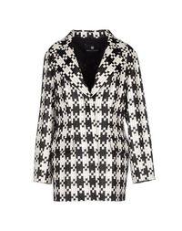 Легкое пальто Rena Lange
