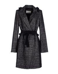 Легкое пальто Scervino Street