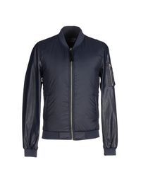 Куртка Individual Denim