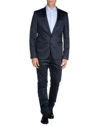 Костюм Costume National Homme