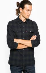 Рубашка Levi's® Levis®