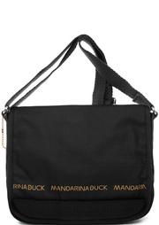 Сумка Mandarina Duck