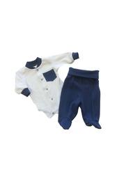 Комплекты одежды для малышей Дашенька