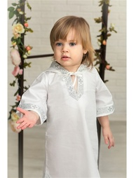 Комплекты одежды для малышей Alivia Kids