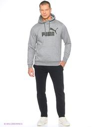 Толстовки Puma