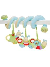 Игрушки-подвески Little Bird Told Me