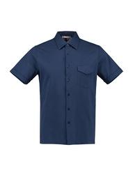 Рубашки Andrea Fenzi