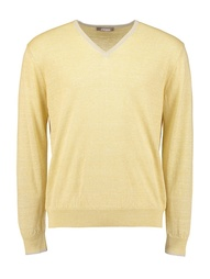 Пуловеры Andrea Fenzi