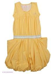 Платья M-TEEN
