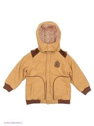 Куртки Senbodulun