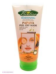 Косметические маски Beutisa