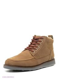 Ботинки Quiksilver