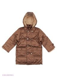Пальто Senbodulun