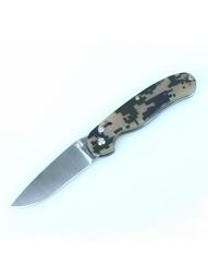 Ножи туристические Ganzo