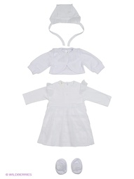 Комплекты одежды для малышей Baby Boom